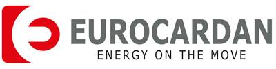 Eurocardan