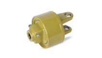 LDR - Limitatore di coppia a disinnesto meccanico e ripristino automatico